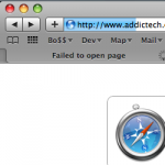 AddicTech-fail