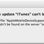 Apple-fail